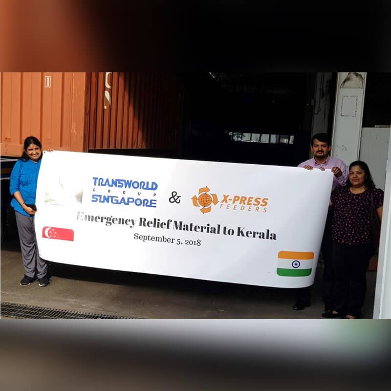 campaign-kerala-relief