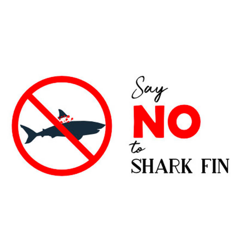 campaign-say-no-to-shark-fin