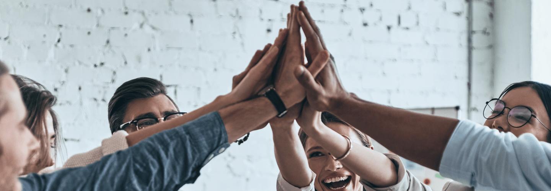 Partnerships-subheader