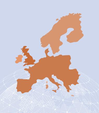 contact-europe