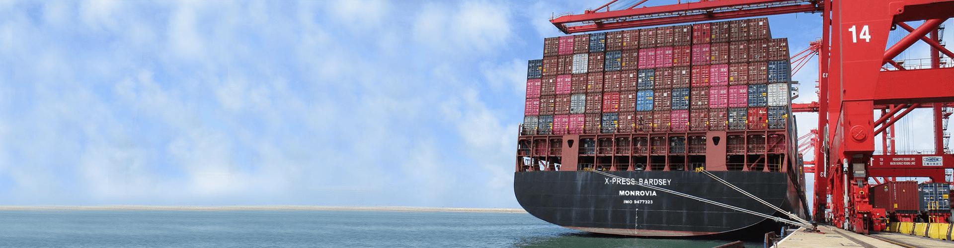 Operated Vessels-subheader
