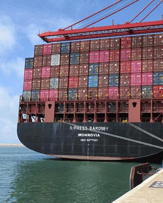 mobile-vessels-subheader